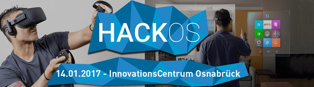 Bitnamic veranstaltet die #HackOS – Den Osnabrücker Hackathon