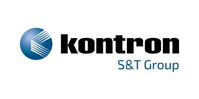Kontron AIS GmbH