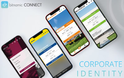 Corporate Identity | Meaning, components and advantages